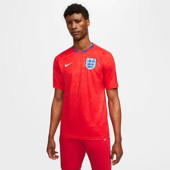 Nike Camiseta fútbol selección Inglesa Local hombre