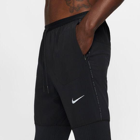 Pantalón Dri-Fit Phenom