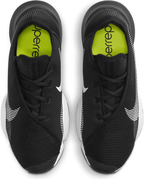 Zapatillas Fitness Air Zoom Superrep 2