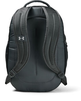 Under Armour Mochila Hustle 4.0