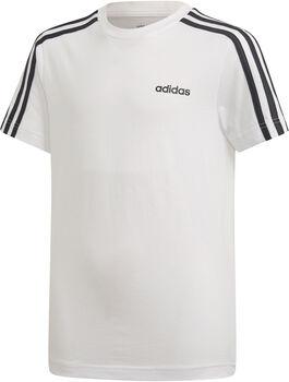 ADIDAS Camiseta m/c YB E 3S TEE niño
