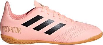ADIDAS Predator Tango 18.4 Indoor Boots niño