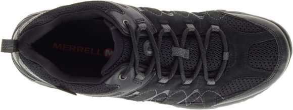 Merrell OUTMOST VENT GTX Hombre