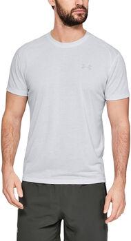 Under Armour Camiseta m/c STREAKER 2.0 SHORTSLEEVE hombre
