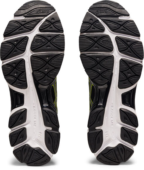 Zapatillas running Gel-Glorify 4