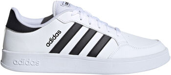 adidas Sneakers Breaknet hombre