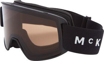 McKINLEY Máscara Ski Base 3.0 hombre