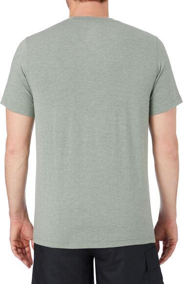 Camiseta manga corta Rogers ux