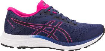 Asics Zapatillas para correr Gel-Excite 6 mujer