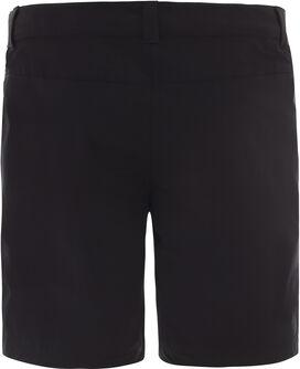 Pantalón Corto M Extent III