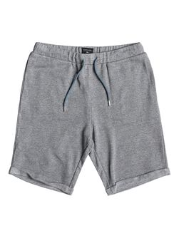 Rolled Up - Short de Felpa para Hombre