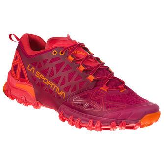 Zapatillas Trail Running Bushido II