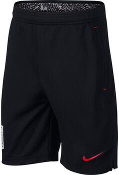 Nike NYR Dry SHORT KZ Negro