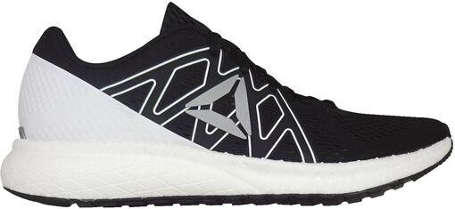 Reebok - Zapatillas para correr Forever Floatride Energy - Mujer - Zapatillas Running - 36