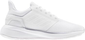 adidas Zapatillas Running Eq19 mujer