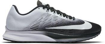 Nike Air Zoom Elite 9 mujer Negro