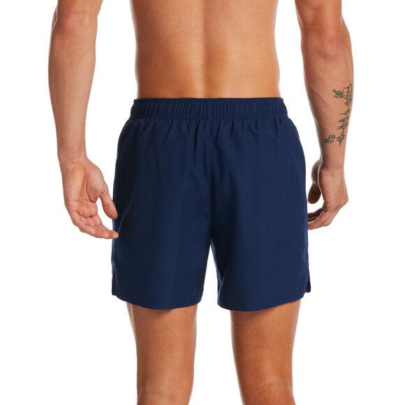 Bañador 5 Volley Short