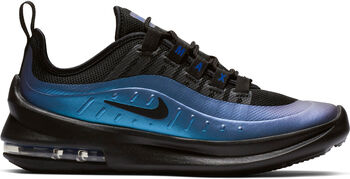 Zapatilla NIKE AIR MAX AXIS (GS) Negro