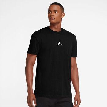 Nike Camiseta de manga corta Jordan Dri-FIT Air