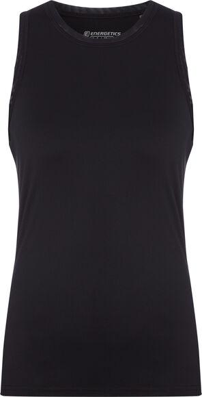 Camiseta sin mangas Glody 2