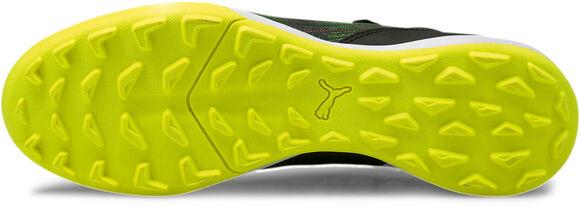 Botas de fútbol Ultra 3.2 Tt