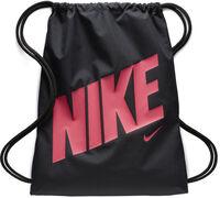 Saco Nike Graphic Gymsack