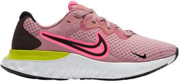 Nike Zapatillas running Renew Run 2 mujer