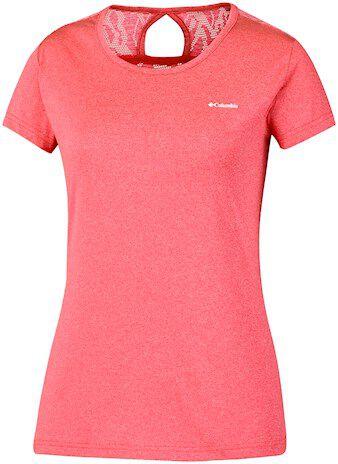 Deporte Intersport Camisetas Mujer Para De UzqFwxP5