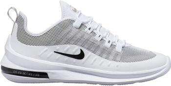 Nike Zapatilla AIR MAX AXIS PREM hombre