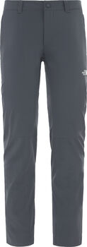 The North Face Pantalón W Extent IV mujer