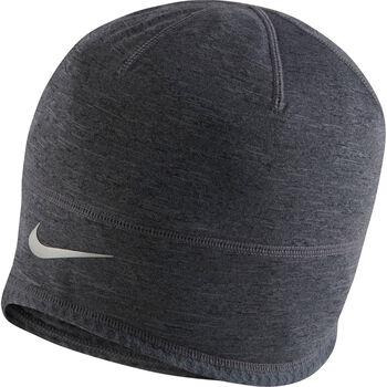 Nike Perf Beanie Plus Negro