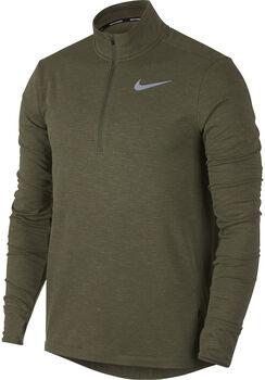 Nike Sportswear Sphere hombre Verde