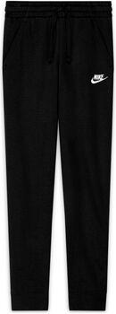 Nike Pantalón Sportswear Club Fleece niño
