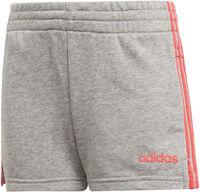 Pantalones cortos Essentials con
