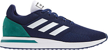 ADIDAS Run 70s Shoes hombre