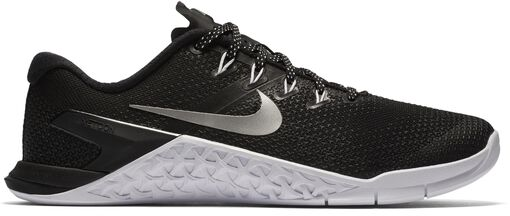 bfd3f368769 Nike - Nike Wmns Metcon 4 Mujer - Mujer - Zapatillas Fitness - Negro - 6dot5