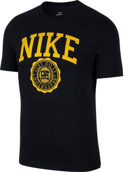 Nike Camiseta m/cNSW SS TEE UNI ATHLTC hombre
