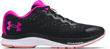 Under Armour Zapatillas Running Charged Bandit 6 mujer