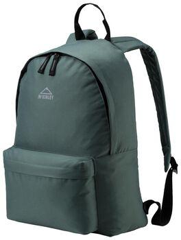 McKINLEY VANCOUVER mochila Verde