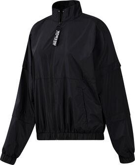Chaqueta WOR MYT Woven Jacket