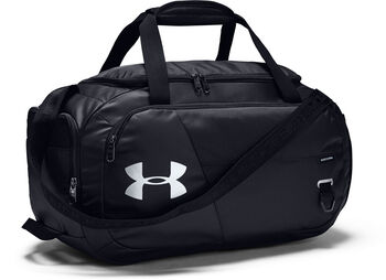 Under Armour Undeniable 4 0 MD Rosa