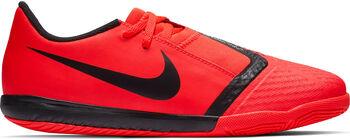Nike JR PHANTOM VENOM ACADEMY IC niño Naranja