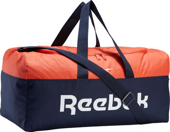 Reebok Bolsa Active Core Graphic grande