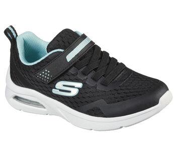 Skechers Sneakers Microspec Max niño