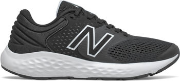 New Balance Zapatillas Running 520 mujer