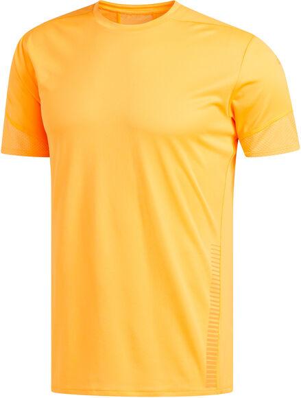 Camiseta 25/7 TEE RUNR