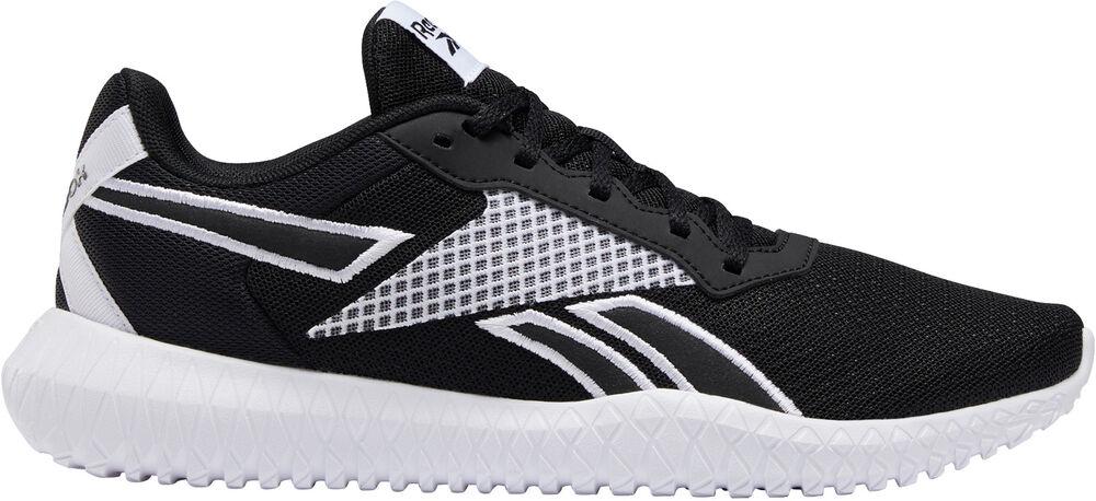 Reebok - Zapatilla FLEXAGON ENERGY TR 2.0 - Mujer - Zapatillas Fitness - 35 1/2