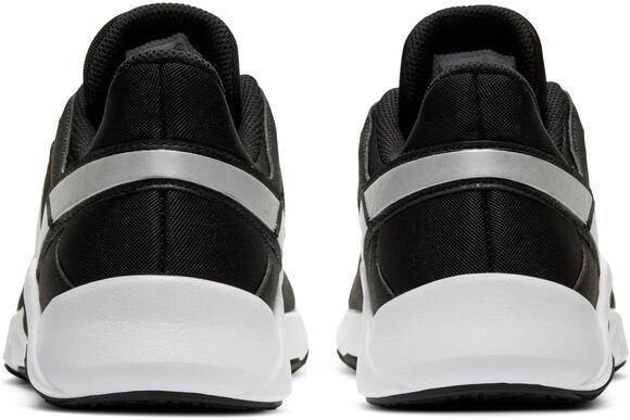 Zapatillas Fitness Legend Essential 2