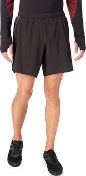 ENERGETICS Shorts Casper II Ux hombre