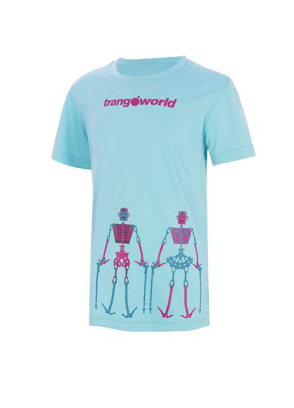 Camiseta interior TELENO